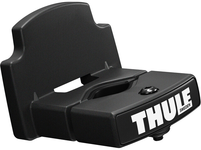 Thule Ride Along Mini quick release mount Quick Release Bracket
